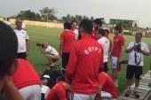 شماتة الإخوان في خسارة مصر للكأس الأفريقية