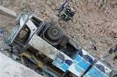 رفع حالة الطوارئ بمستشفيات جامعة الإسكندرية لاستقبال طلاب حادث نويبع