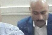 القبض على منتحل ضابط مخابرات داخل ديوان عام محافظة اسيوط