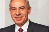 وزير التجارة: الملف الاقتصادي أهم أولويات الحكومة