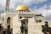مصادر تنفي مزاعم إسرائيلية بتبني مصر خطة لإقامة دولة للفلسطينيين في سيناء