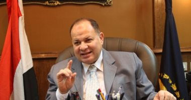 تنفيذ 1040حكما وضبط 164 هاربًا من أحكام قضائية بحملة أمنية فى الإسماعيلية