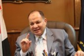 القبض على 10 هاربين من أحكام قضائية فى حملة أمنية بالإسماعيلية