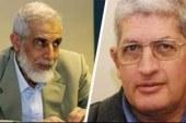 """مصادر إخوانية: القبض على """"محمد عبد الرحمن"""" المسئول عن نشاط الجماعة بمصر"""