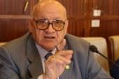 نائب يطالب بإعفاء مشروعات الأمن الغذائى من الضريبة العقارية