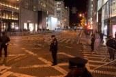 إدانة مرشح سابق للكونجرس بتهمة التخطيط للهجوم على منطقة للمسلمين بنيويورك