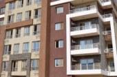"""طرح المرحلة الثالثة لمشروع الإسكان المتوسط """"دار مصر"""" خلال شهرين"""