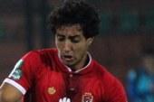وكيل محمد هانى: يمتلك مقومات اللاعب الأوروبى وسيحترف فى أكبر الأندية