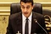 لجنة العفو الرئاسى: اجتماع خلال أيام لاستكمال فحص حالات القائمة الثالثة