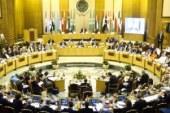 الأحد.. انطلاق فعاليات منتدى الشباب العربى بالأقصر بمشاركة 20 دولة عربية