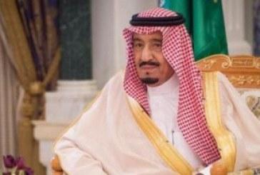 السعودية تطرد 39 ألف باكستانى فى 4 شهور خوفا من الإرهاب
