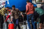 أهالى وحدة الفرايحة شرقية يطالبون بتوصيل مياه الشرب المنقطعة منذ 17 يوما