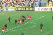 «كاف» يوضح حقيقة سحب لقب أفريقيا من الكاميرون ومنحه لمصر