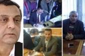 غلق باب الترشح لانتخابات الصحفيين و73 مرشحا لعضوية المجلس و7 على مقعد النقيب