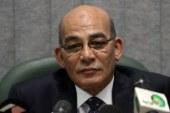 الزراعة: كل البلاغات التى قُدمت ضد الوزير الجديد تم حفظها لعدم ثبوت الأدلة