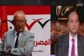 """نجيب ساويرس: """"المصريين الأحرار"""" لم يكن تحت سيطرتى وأتحمل ما آل إليه"""