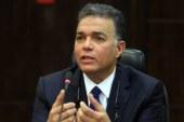 وزير النقل الجديد: خطة لتكامل وسائل النقل ولن أتهاون مع أى مقصر