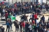 دعوات لإطفاء أنوار بورسعيد تضامنًا مع المحكوم عليهم بالإعدام