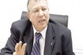 """""""حماية المستهلك"""" يطالب المواطنين بمساعدة الجهاز لضبط المخالفين"""