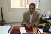 قافلة طبية مجانية لعلاج أهالي مطروح من «مصر الخير».. الإثنين