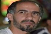 شريف الروبي: الشباب يرفض المشاركة في انتخابات المحليات