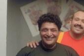 """بالفيديو هشام عباس يكشف تفاصيل تعاونه مع حميد الشاعري في """"دويتو"""""""
