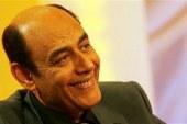 أحمد بدير: منتخب مصر نجح في توحيد صفوف الجماهير