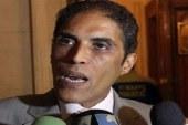 «الدستور»: خالد داود رفض التحقيق وانتخابات الحزب في موعدها