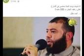 رئيس الهيئة البرلمانية لحزب النور «بشوف معاصي تخلي رغيف العيش بـ100 جنيه»