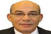 وزير الزراعة: «الرئيس قال لي لو عاوز نائب رابع نوفره»