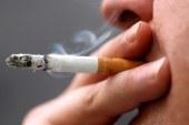 وائل صفوت يكشف طرق الإقلاع عن التدخين