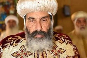 مطرانية الأقباط الأرثوذكس ببورسعيد: جهزنا 15 مكانًا لاستقبال أقباط العريش