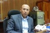 محافظ المنوفية يلغي ترخيص مخبز بلدي في كفر داود