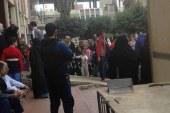 تعليم الشرقية: خروج جميع التلاميذ المصابين بالتسمم من المستشفى
