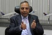 """""""مصر للطيران"""": جاهزون لتوفير أى عدد من الطائرات ونقل الجماهير للجابون"""