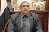 نائب محافظ القاهرة: غلق مقاهى هدى شعراوى والكافيهات المخالفة بالزمالك
