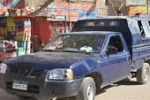 الحبس 15 يوما لـ 25 متهما فى أحداث حى الضواحى ببورسعيد