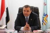 وزير القوى العاملة: إجراءات الإصلاح الاقتصادي الأخيرة جاءت في وقتها
