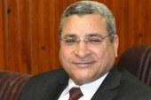 المتحدث الرسمي لجامعة الأزهر: مهاجمو الإمام الأكبر «مأجورون»