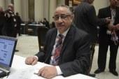 برلماني يطالب بالتحقيق في تسريب مكالمات وزير الخارجية