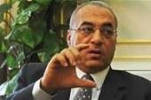 «بقالون» يستولون على 5 ملايين جنيه من أموال الدعم بالقليوبية