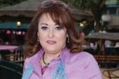 نهال عنبر تدعو لدعم «بهية» لعلاج مرضى السرطان