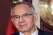 """تجديد حبس محمد علي بشر في اتهامه بـ""""التخابر"""""""