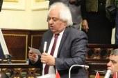 سمير غطاس يكذب رئيس الحكومة: لم يتشاور معنا في التعديل الوزاري