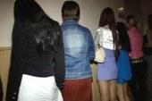 براءة شبكة متهمة بإقامة حفل جنس جماعي للقاصرات فى مدينة نصر