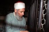 الأهالي يرفضون ترديد الهتافات في استقبال جثمان عمر عبدالرحمن