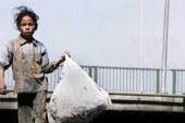 """""""القومى للبحوث الجنائية"""": عدد أطفال الشوارع فى مصر يبلغ 16 ألفا"""