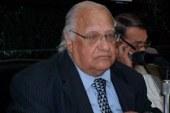 رئيس الوزراء يقرر علاج المفكر السياسى السيد ياسين على نفقة الدولة