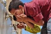 اليوم.. انقطاع المياه 5 ساعات عن طوخ بالقليوبية