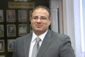 محافظ الإسكندرية: مصر ستظل دائمًا سندًا ودعمًا لشقيقتها فلسطين